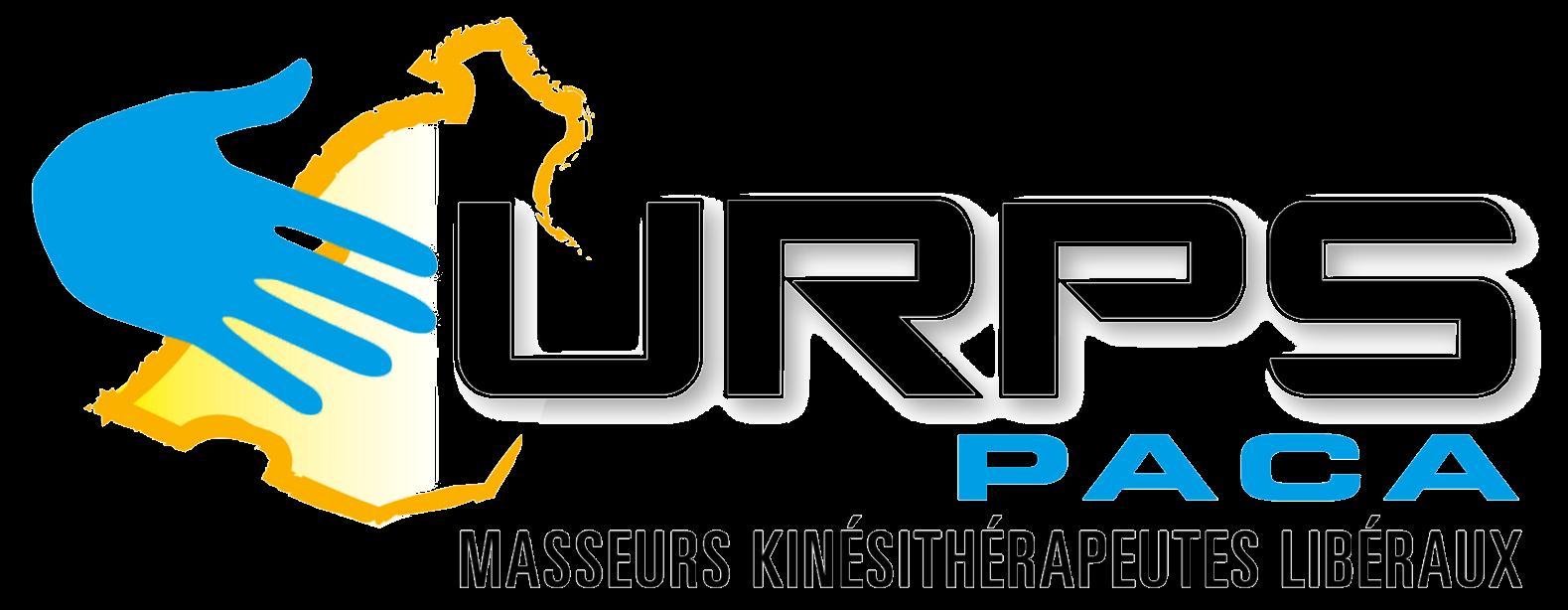 URPS MKL PACA